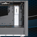 Review: NZXT S340