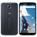 El Motorola Nexus 6 se retrasa en Europa
