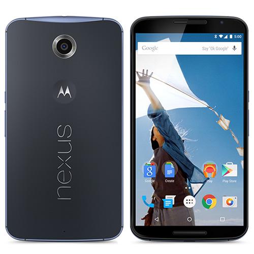 Nexus 6 (2)