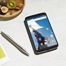 Android 5.0 Lollipop ayudará a que no te roben el Smartphone