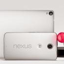 Android 5.0 Lollipop anunciado oficialmente