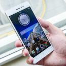Oppo R5: 5.2″, Snapdragon 615 y el más delgado del mundo
