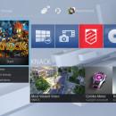 PlayStation 4: Algunas de sus mejoras con el Firmware 2.0