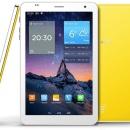RAMOS i7S: Colorida tablet de 7″ con un Atom Z3735G por 118€