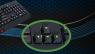 Review: Razer Blackwidow Chroma