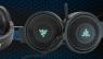 Review: Razer Kraken 7.1 Chroma
