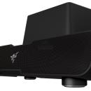 Razer Leviathan: Barra de sonido 5.1 para juegos y películas