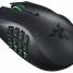 Razer Naga Epic Chroma: Ratón con 19 botones y 16.8M de colores