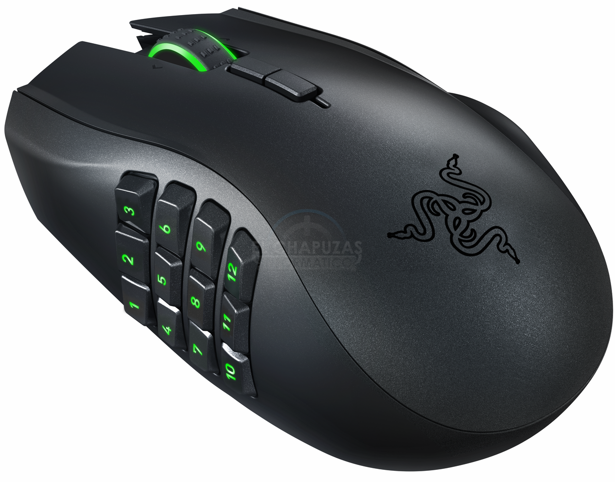 Razer Naga Epic Chroma (2)