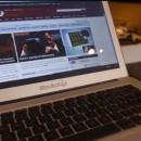 MediaTek y Rockchip entran en el mercardo de los Chromebook