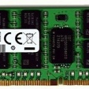 Samsung comienza a fabricar módulos DDR4 de 8GB @ 20 nm