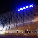 Samsung sigue en caída libre, un 15% menos de ingresos