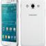 Samsung Galaxy Core Max anunciado en China