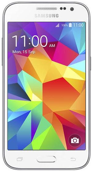 Samsung Galaxy Core Prime (1)