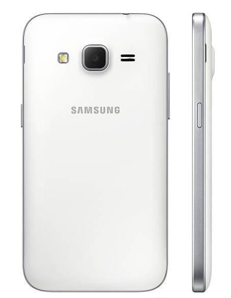 Samsung Galaxy Core Prime (2)