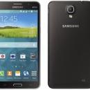 El Samsung Galaxy Mega 2 aterriza en la India por 269€