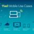 WiFi 802.11ad: Samsung multiplica x5 la velocidad del WiFi