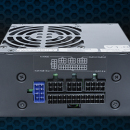 Review: SilverStone SX600-G