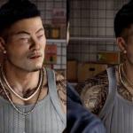 Sleeping Dogs bajo lupa en PC vs PS4 vs PS3 vs Xbox One vs X360