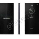 Sony Xperia Z3X: Quad HD, Snapdragon 810, 4GB RAM y 22 MP
