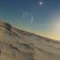 Space Engine: Simulador espacial gratuito, descarga obligada