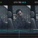 The Evil Within: Ni con una GTX 980 + un i7 lo moverás a 60 FPS