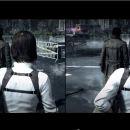 The Evil Within comparado en PC vs PS4 vs Xbox One