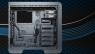 Review: Thermaltake Core V51
