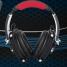 Review: Thermaltake Level 10 M Gaming Headset
