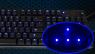 Review: Thermaltake Poseidon Z Iluminated