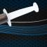 Review: Thermaltake TG-8