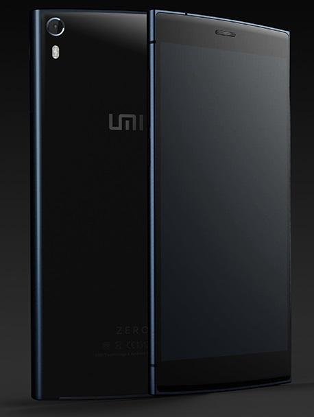 UMI Zero (1)