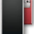 Vertu Aster: Tu Smartphone Premium de 5400€
