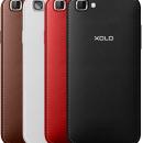 Xolo One, el Android One indio de 84 euros