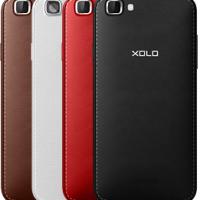Xolo One
