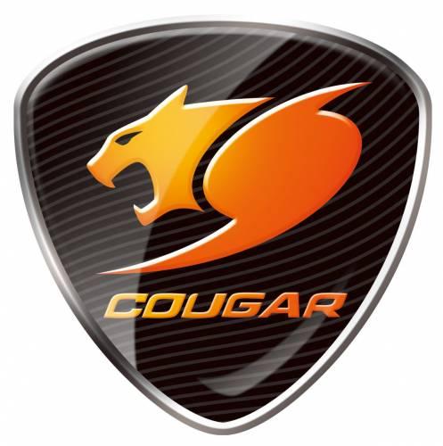 cougar logo 0