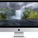 iMac Retina: Pantalla 5K de 27 pulgadas y gráficos AMD Radeon