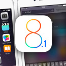 Apple anuncia iOS 8.1