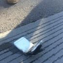 Un iPhone 6 explota tras doblarse en un bolsillo