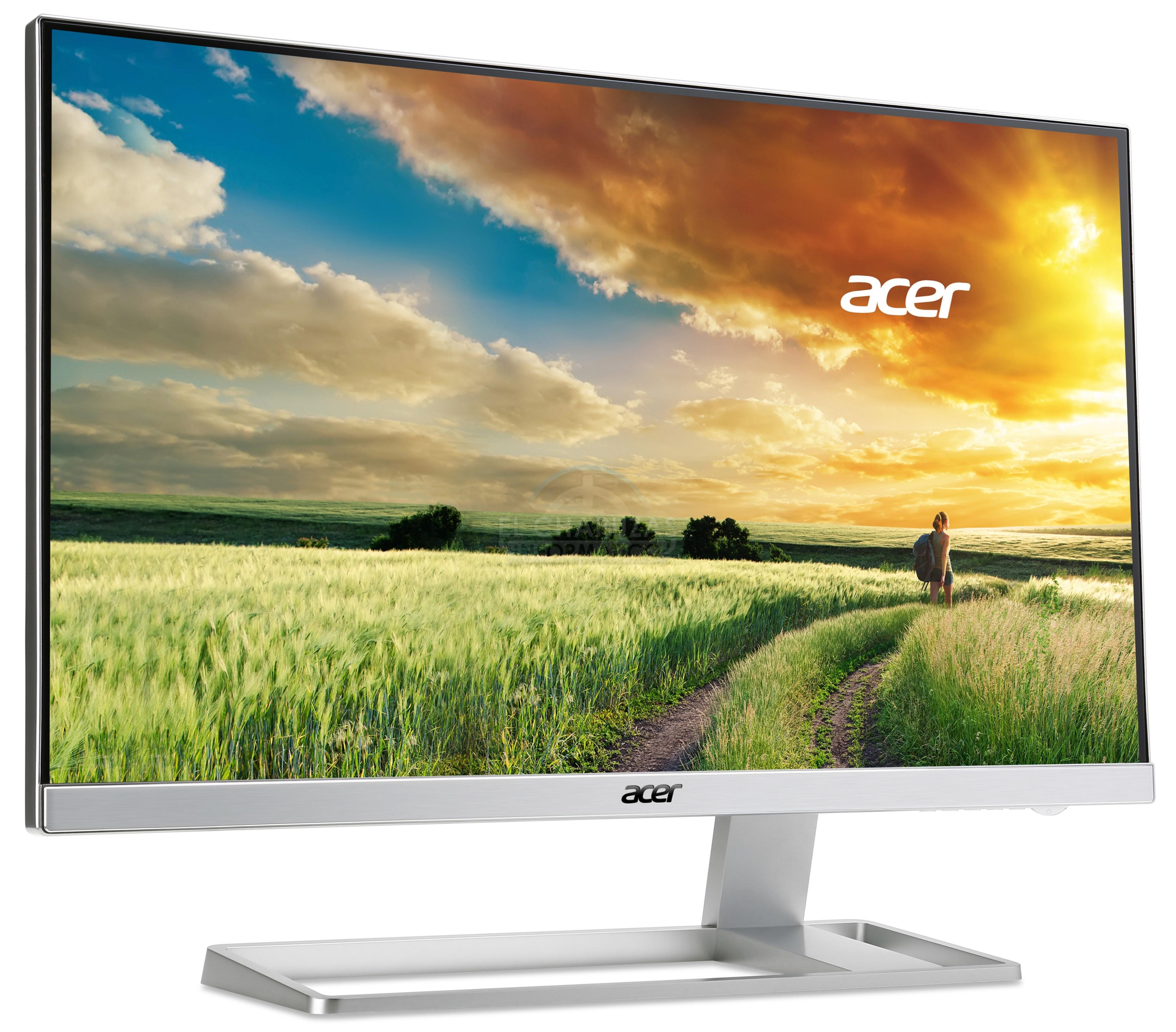 Acer S277HK (2)