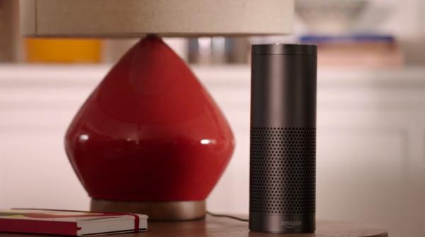 Amazon Echo 1 600x335 0