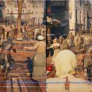 """Assassin's Creed Unity """"Patch 3″ a prueba en PS4"""