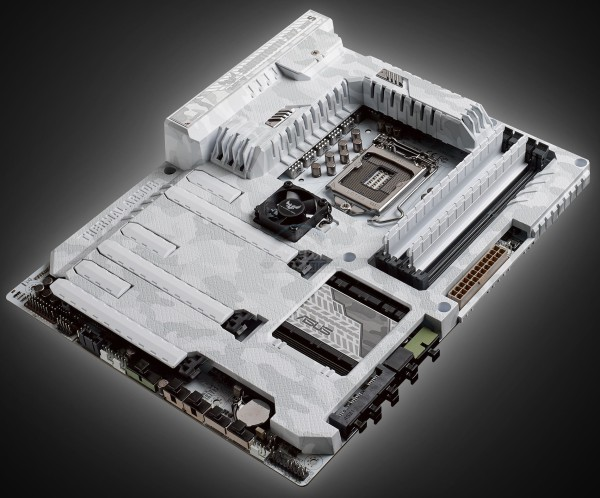 Asus TUF Sabertooth Z97 Mark S (4)