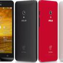 El Asus ZenFone 5 Lite aparece en Filipinas por 99€
