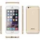 Blackview Ultra A6: Nuevo clon del iPhone 6 por 88 euros