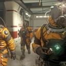COD: Advanced Warfare Exo Zombies en vídeo