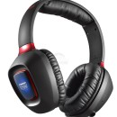 Creative lanza sus auriculares Sound Blaster Tactic3D Rage V2.0