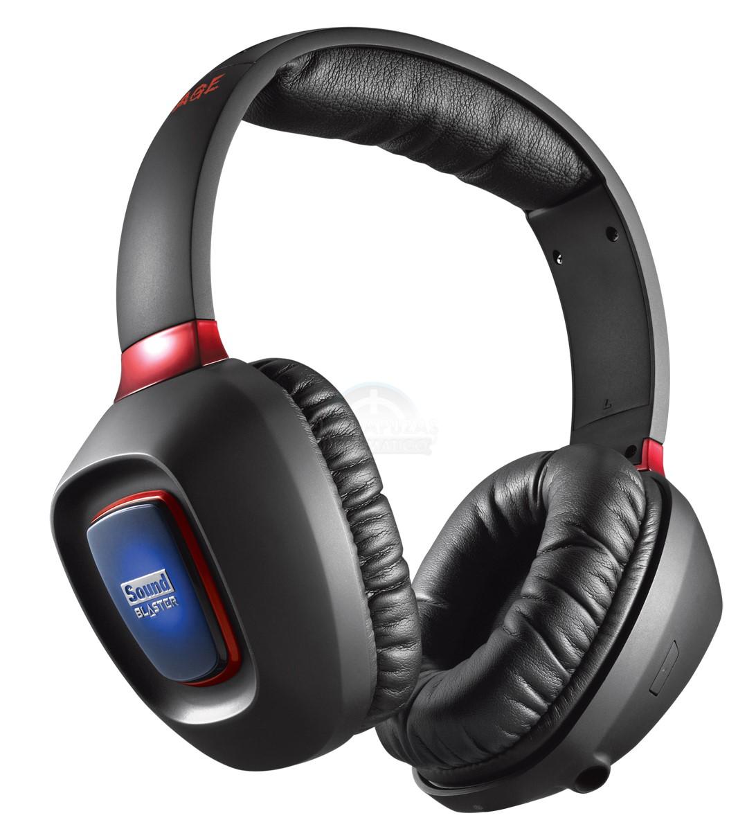 Creative Sound Blaster Tactic3D Rage Wireless V2 (2)