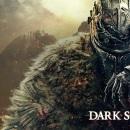 Así es como te puedes pasar Dark Souls 2 en 59 minutos