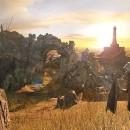 Dark Souls II: Scholar of the First Sin ya tiene Tráiler